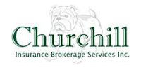 Churchill Insurance Brokerage Services