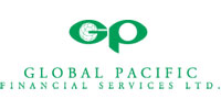 Global Pacific Financial Services